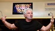 """Stany Crets stelt zich heel wat vragen bij nieuwe cultuurzender Podium 19: """"Een musical van mij wordt wél uitgesloten"""""""