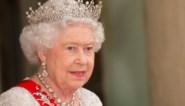 Neefje zorgt voor extra kopzorgen bij Britse Queen