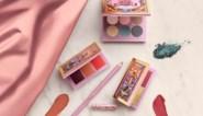 MAC Cosmetics lanceert genderfluïde make-uplijn