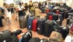 Aantal passagiers op Brussels Airport daalde in 2020 met drie kwart