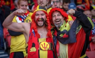 UEFA houdt optie van EK zonder publiek of andere locatie open: voorwaarden ticketverkoop aangepast