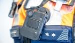 Politiezone Rupel zet vanaf volgende week bodycams in