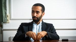 Mahdi zoekt deal met Spanje over uitzetting Noord-Afrikanen