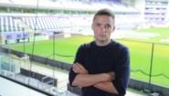 Geen geld en toch versterkingen: Anderlecht toont zich nog maar eens creatief op de transfermarkt