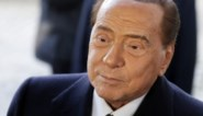 Silvio Berlusconi in ziekenhuis met hartproblemen