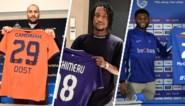 """Anderlecht, Club Brugge en Genk zijn al vroeg actief in deze mercato: """"Transfers op deadline day zijn vaak paniekreacties"""""""