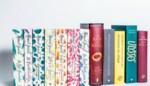 Bibliotheek lanceert bundel met '100 woorden positiviteit'