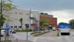 Sint-Andriesziekenhuis beperkt bezoek tot een persoon per week