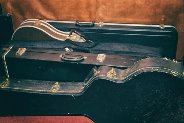 Welles-nietesspelletje tussen Brussel en Londen over vrij verkeer van muzikanten