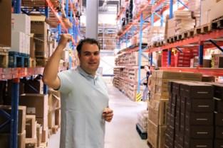 Omzetverlies daalt van 13 naar 9%: Voka Mechelen-Kempen ziet voorzichtig herstel economie