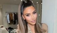 Dit kapsel van Kim Kardashian maak je zelf in een handomdraai