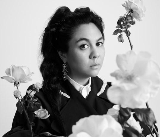 H&M maakt nieuwe designersamenwerking met Simone Rocha bekend