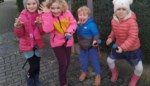 KWB Essenbeek verlengt succesvolle griezeltocht