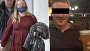 """Ex-vriendin van John Vandoolaeghe zag haar wereld instorten: """"Nadat ik hoorde over moord, zei hij spontaan dat hij met twee vrouwen seks had"""""""