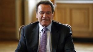 """Arnold Schwarzenegger vergelijkt rellen in Capitool met Kristallnacht: """"Trump is een gefaalde leider"""""""