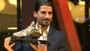 """Joodse gemeenschap is trots op 'gouden Lior': """"Hij wordt op handen gedragen"""""""