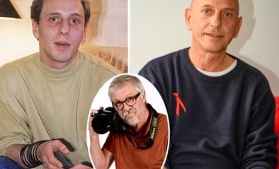 """Patrick (56) was dertig jaar geleden al hiv-positief: """"De eerste jaren was ik aan het wachten tot ik doodging"""""""
