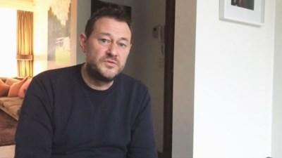 """Het proces waar hij naar """"uitkijkt"""": Bart De Pauw heeft een duidelijk doel, ook al wordt dat pijnlijk voor zijn familie"""