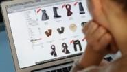 """Nederlandse licht Vlamingen voor duizenden euro's op bij aankoop kleding: """"En nu moeten we haar met rust laten"""""""