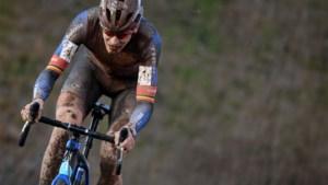 Toon Aerts laat Zilvermeercross in Mol schieten door financieel geschil met organisatie
