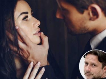 """""""Ga ik mee in mijn mans rollenspelfantasie?"""" Onze seksuoloog geeft advies"""