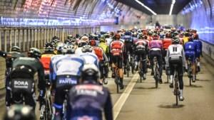 Start van WK wielrennen kost stad Antwerpen 800.000 euro, dubbel zoveel als Ronde van Vlaanderen