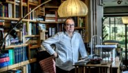 """Filosoof Johan Braeckman over de staat van de wereld en de mensheid: """"Het ziet er misschien niet fraai uit, maar de wereld is niet om zeep"""""""
