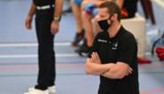 Lindemans Aalst ziet topper uitgesteld wegens besmettingen bij tegenstander Knack Roeselare