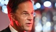 """""""Het is op een verschrikkelijke manier mis gegaan"""": Mark Rutte biedt ontslag van zijn regering aan"""