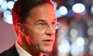 Nederlandse regering gevallen: door toeslagenschandaal stappen Mark Rutte en zijn ministers op