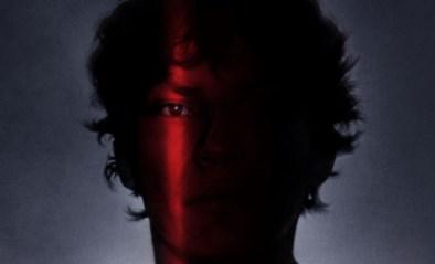 Nieuwe Netflix-docuserie over seriemoordenaar zo gruwelijk dat zelfs horrorfans er aanstoot aan nemen