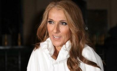 Céline Dion heeft boodschap voor overleden echtgenoot
