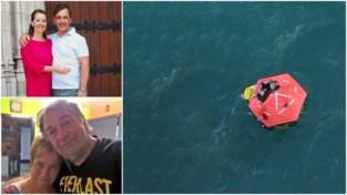 Rapport over scheepsramp die leven kostte aan twee vissers wijst op dramatische samenloop van omstandigheden
