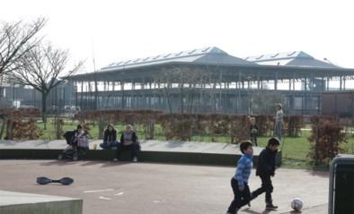 'Betaalbare buurtwinkel' opent in Meulestede