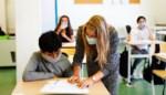 Mogelijk ook quarantaine bij besmetting in lagere school: strengere regels in de maak voor jonge leerlingen