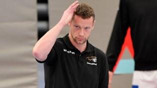 Lindemans Aalst ziet topper uitgesteld wegens besmettingen bij Roeselare