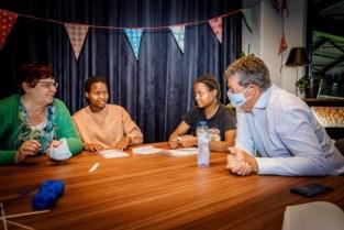 Stad versterkt onderwijsinitiatieven en start met Leerwinkel