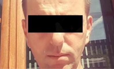 Belg die politiechef doodde in Frankrijk veroordeeld tot 30 jaar cel