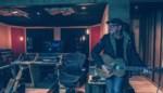 Joris is verzot op liedjes schrijven, maar pakt nu uit met debuutsingle