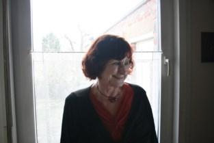 Kapellenaren kiezen voor Mim Van Keer als nieuwe straatnaam Cyriel Verschaevelaan