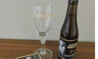 """Laatste flessen Cyriel Buyssebier in stoofvlees gedraaid: """"Moeilijke verkoop tijdens corona"""""""
