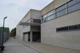 Vaccinatiecentra liggen vast: extra locatie in Zwevegem, maar Spiere-Helkijn ligt dwars