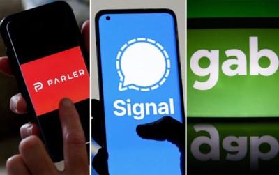 Na nieuwe regels voor WhatsApp: wat zijn goede alternatieven en van welke apps blijf je beter weg?