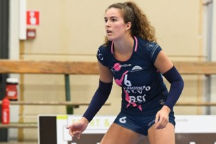 """Felice Vanassche op haar hoede: """"Zij zijn tuk op klinkende revanche"""""""