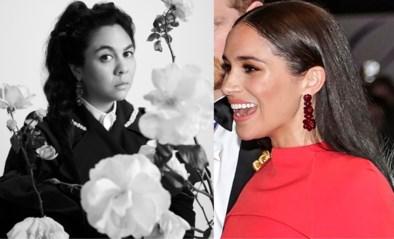 Wie is Simone Rocha, de ontwerpster die samenwerkt met H&M?