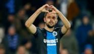 OH Leuven pakt opnieuw uit met straffe transfer: Siebe Schrijvers komt over van Club Brugge