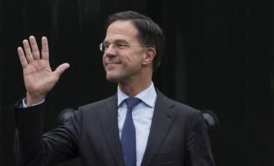 Gevallen in het zicht van de meet: waarom het ontslag van de Nederlandse regering een tactische zet van premier Rutte is