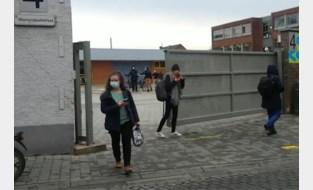 Dreiging brandstichting was 'grap': leerling school in gesloten jeugdinstelling geplaatst