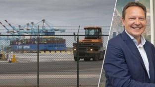 """Haven van Zeebrugge boekt groei ondanks corona, wel kwart minder wagens: """"Een puike prestatie in deze omstandigheden"""""""