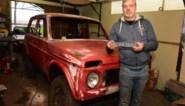 """De terugkeer van een legendarische Rus: """"Ooit kocht ik een Lada, dan wist ik zeker dat het rommel was"""""""